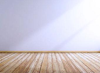 posa pavimenti interni preventivo reggio emilia