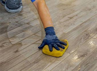 rifacimento pavimenti interni reggio emilia