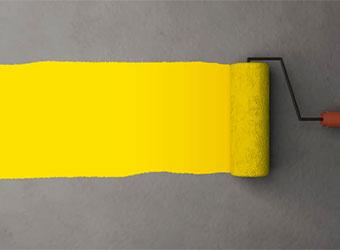 tinteggiatura pareti interne reggio emilia preventivo