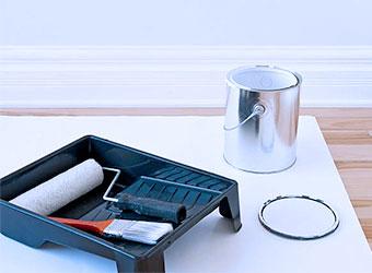tinteggiatura posa cartongesso reggio emilia preventivo